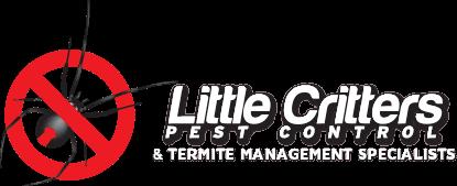 Littlecritterspestcontrol Logo Light
