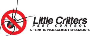 commercial pest control sunshine coast pest inspection and management for business