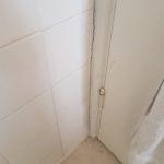 Pest Control Bli Bli Termite Inspection Bli Bli QLD