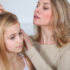 head lice myths and facts - misconceptions and truths about head lice