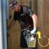 pest controller in sunshine coast - termite inspections noosa maroochydore - pest management cooroy nambour qld